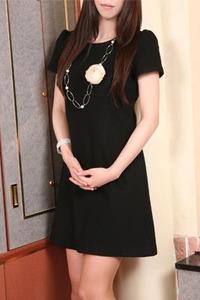 名波(33)