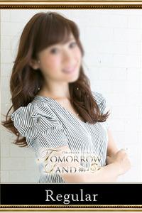 涼香(24)