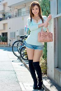 桐嶋りの(28)