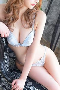 ここみ(22)