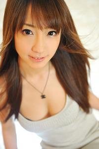 杏樹紗奈(28)