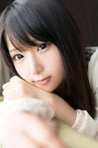 愛須心亜(24)