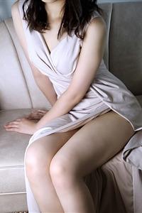 優咲 そら(22)