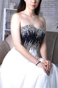 平川 つばき(21)