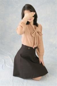 ひとみ(35)