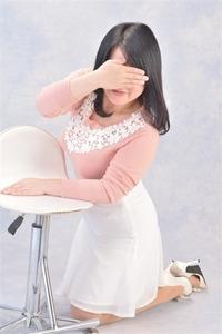 よしみ(32)