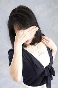 るみこ(40)
