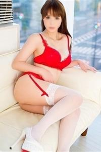 北川(31)