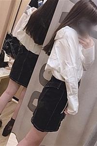 色葉(20)