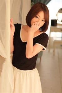 小田切(30)