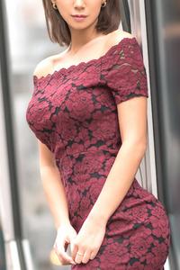 夏目 香凛(23)