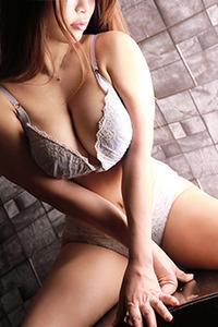 MIKOTO(26)