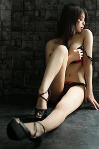 AIRA(24)