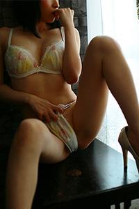 MAKO(26)