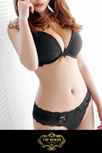 かなで(23)