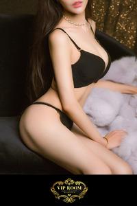 ゆりか(23)