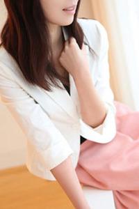 コユキ(34)