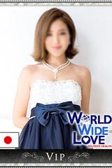 WORLD WIDE LOVE 京都-彩-