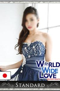 春香(23)