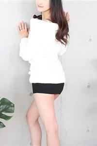 北村(30)
