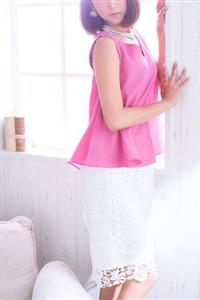野村(30)