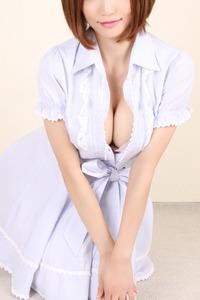 人見(25)