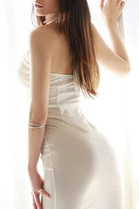 桐谷(26)