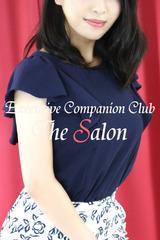The Salon-三星 あや-
