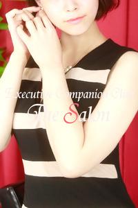 石橋 愛(23)