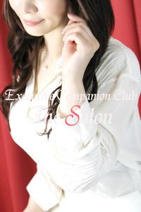 伊東 なな(28)