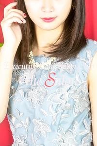 西崎 ユリア(18)