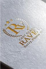 銀座ラヴェル(ラベル)-RAVEL-木下 仁美-