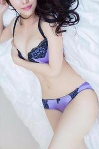 大田ちはる(24)