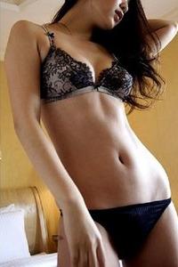 美咲 麻衣(22)
