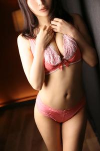奥田 恵(24)