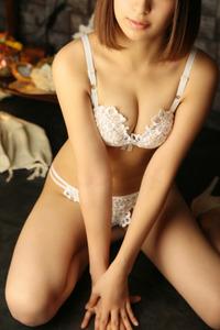 水嶋 萌(20)