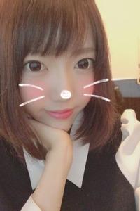 最大10,000円OFF☆ご新規様限定割引