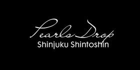 Pearls Drop-Shinjuku Shintoshin-