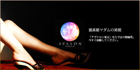 Avalon Tokyo (アヴァロン東京)