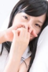 ◆◆WHITEクラス初回お試し60分33,000円◆◆