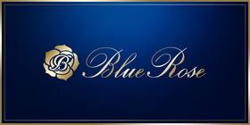 Blue Rose ~ブルーローズ~