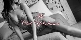 THE CLUB YOKOHAMA