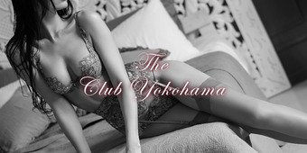 THE CLUB YOKOHAMA