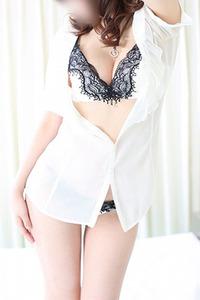 最高峰のVIPな美女を大阪全域にお届けします