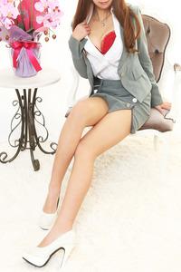 ★☆★☆★銀座エリアNo.1宣言!綺麗なキャリアウーマン専門店★☆★