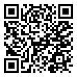 愛知・名古屋の美STYLE(ビスタイル)-QRコード