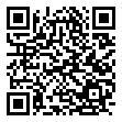 愛知・名古屋のBURJ KHALIFA NAGOYA-QRコード