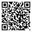愛知・名古屋のFIRST CLASS-QRコード