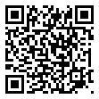 愛知・名古屋のグランドオペラ名古屋-QRコード