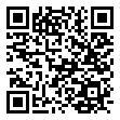 愛知・名古屋のclub IRIS【クラブアイリス】名古屋-QRコード